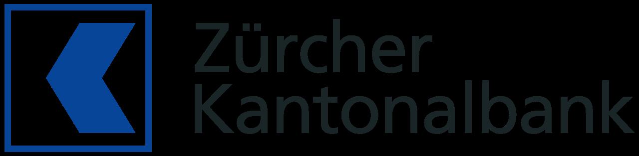 1280px-Zürcher_Kantonalbank_logo