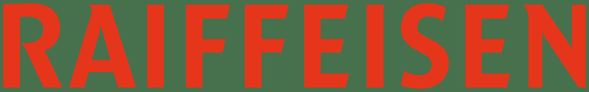 logo+rot+transparenter+hintergrund (002)
