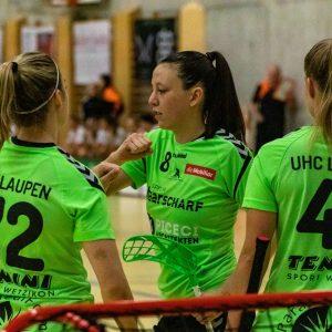 Betsch-art-Unihockey Laupen Damen-11_50p
