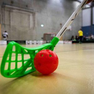 Betsch-art-Unihockey Laupen Damen-124_50p