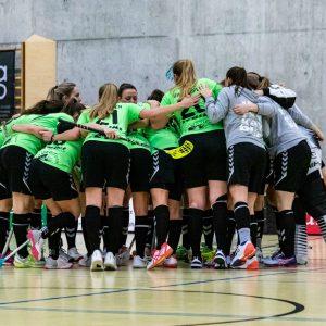 Betsch-art-Unihockey Laupen Damen-47_50p