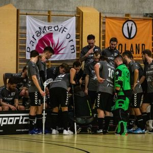 Betsch-art-Unihockey Laupen Herren-104_50p