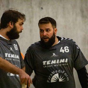 Betsch-art-Unihockey Laupen Herren-46_50p
