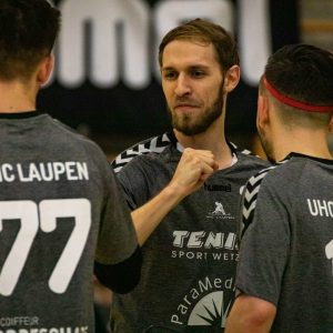Betsch-art-Unihockey Laupen Herren-4_50p