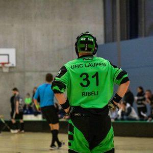 Betsch-art-Unihockey Laupen Herren-73_50p