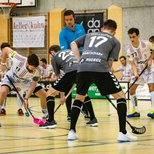 Betsch-art-Unihockey Laupen Herren-7_50p