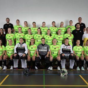 Heim_Teamfoto_UHC_Laupen_2020_DNLA-1