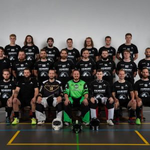 Herren1_Away_UHC_Laupen_2020_Teams-15