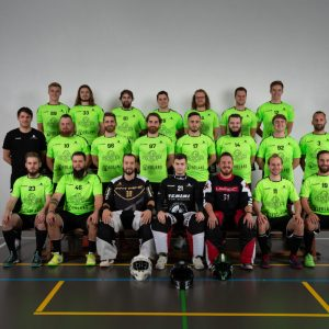 Herren1_Heim_UHC_Laupen_2020_Teams-14