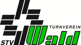 TV_Wald