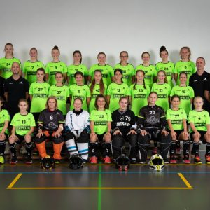 U17Juniorinnen_UHC_Laupen_2020_Teams-18