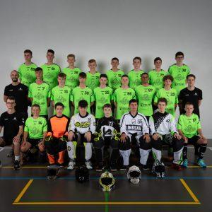 U18Junioren_UHC_Laupen_2020_Teams-8