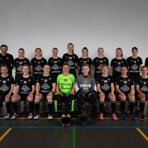 U21AJuniorinnen_Away_UHC_Laupen_2020_Teams-11