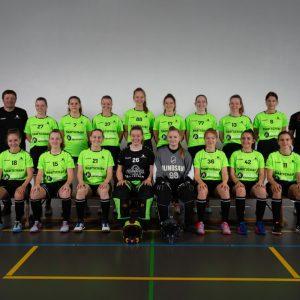 U21AJuniorinnen_Heim_UHC_Laupen_2020_Teams-10