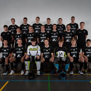 U21BJunioren_AwayUHC_Laupen_2020_Teams-13