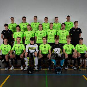 U21BJunioren_Heim_UHC_Laupen_2020_Teams-12