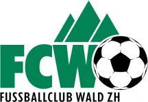 logo-fcwald-2